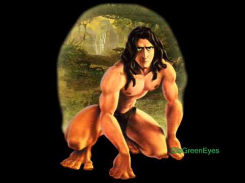 Il propolis alza una potenzialità a uomini