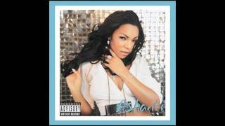 Ashanti - Scared