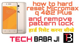 micromaX_Q_402_plus - मुफ्त ऑनलाइन वीडियो