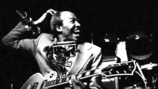 Jimmy Reed - How Long Blues