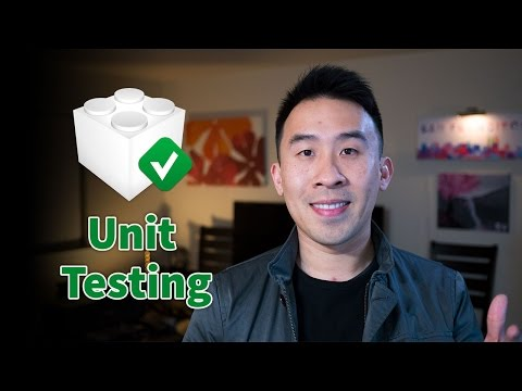 What is Unit Testing, Why We Use It, and Sample Test Cases ...