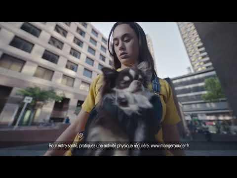 Musique publicité Mentos Yes to Fresh* avec Mentos Gum    Juillet 2021