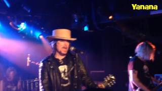 Adam Ant - Never Trust A Man (With Egg On His Face)
