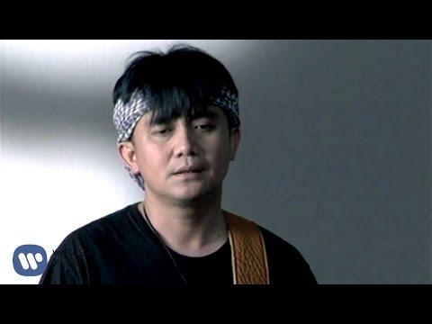 "Lyric""สุดใจ (Soot Jai)"" by Pongsit Kumpee"