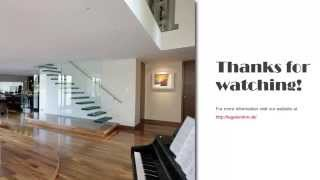 How to Manage Your Own Grand Designs South London Project