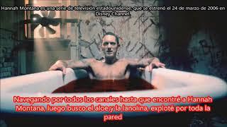 Dr West / 3 am - Eminem Subtitulada en español