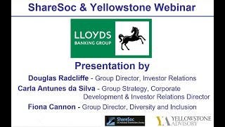 lloyds-banking-group-plc-investor-webinar-25-05-2021