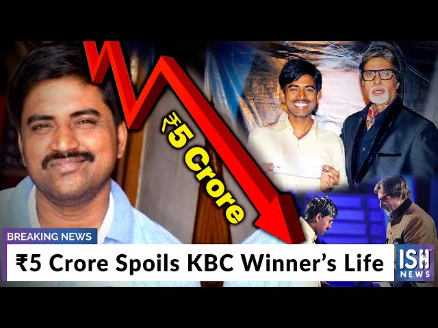 Video Uitspraak van sushil Kumar in Engels