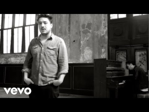Mumford & Sons - Babel video