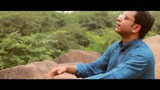 Rakho Mori Laaj - aochar