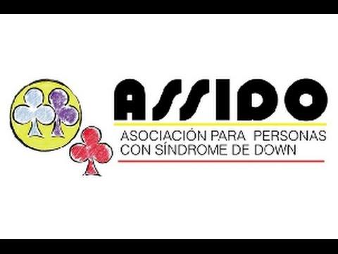 Watch videoLa Tele de ASSIDO 1x03