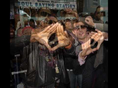 Did Michael Jackson Fake his Death or Did the Illuminati Kill Him?
