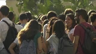 maturita-2019-gli-studenti-premiano-le-tracce-di-attualita
