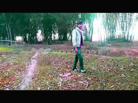 Aye Khuda Jaane Kaisi Duniya tune Banai Ashish Anand 2017