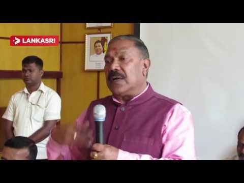 Minister-Radhakrishnan-Speech