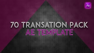 after effects transitions pack download - TH-Clip