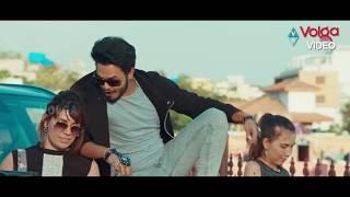 Hebah Patel Latest Movie Song   2018 Telugu Movie Songs   Volga Videos