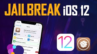 Top 31 ALL-NEW Jailbreak Tweaks for A12 Chimera Jailbreak iOS 12
