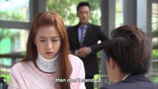Falling In Love With Me EP12 [eng Sub]