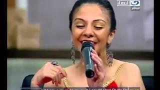 اغاني حصرية Donia Massoud Hen al olla دنيا مسعود تحميل MP3