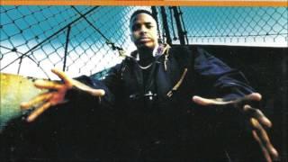 Domino - Getto jam (remix)