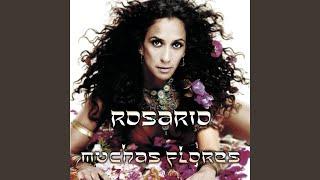 """Video thumbnail of """"Rosario - La Casa En El Aire"""""""