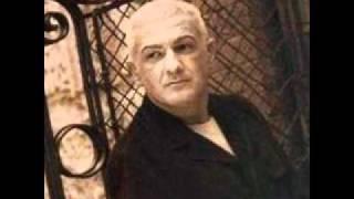 Željko Samardzic-Ljubavna adresa-2009