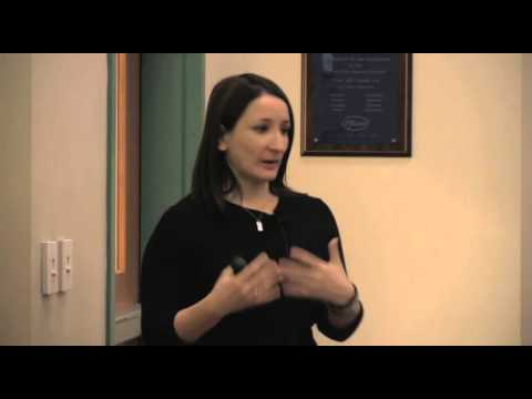 Pet First Aid Lecture - YouTube