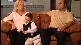Kids Growth Hormones and Hereditary