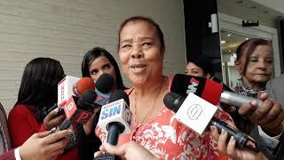 Rudy Méndez: sería obligatorio reelección de Danilo si el pueblo lo pide