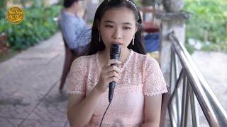 Video hợp âm Đàn Chim Di Cư Avin Lu