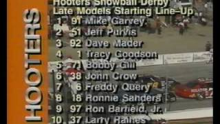 1995 Snowball Derby  - Part 1 of 17