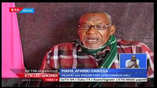Mama mja mzito afariki Garissa baada ya kukosa huduma za wataalamu wa matibabu