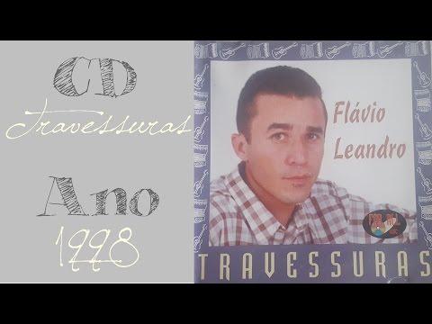 Música Aboio/Coroné Antonio Bento