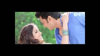 Piya O Re Piya (Main Waari Jaavan) - Atif Aslam - Tere Naal Love Ho Gaya - Ritesh & Genelia