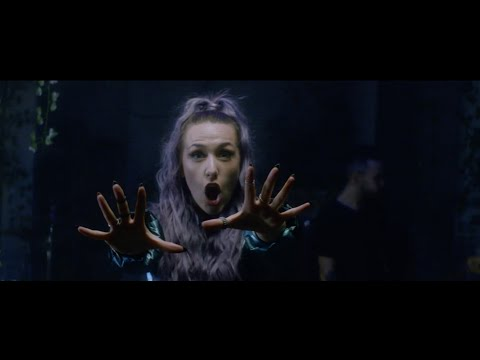 Icon For Hire - Seeds