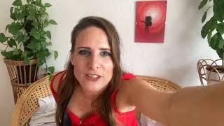Video Sára Nová - Spolu 31