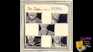 "Dr. Dog ""Today"""