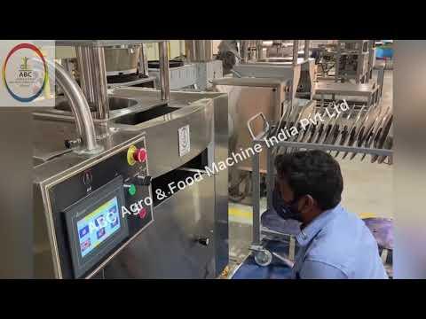 Janthikalu Thenkulal Murukku Making Machine