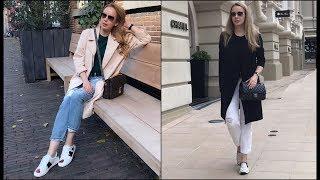 Fashion Haul 🛍покупки одежды  Sandro , Maje ,Max Mara, Zara ,Victoria`s Secret ..
