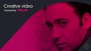 تحميل اغاني Majd El Kassem - Bent El Arab ( Audio ) / مجد القاسم - بنت العرب MP3