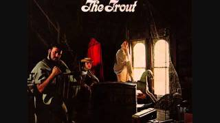 The Trout - November Song.wmv