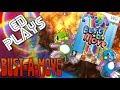 Bust A Move Nintendo Wii Hd