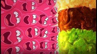 Zig & Sharko - Mermaid Fritter (S02E8)  Full Episode in HD