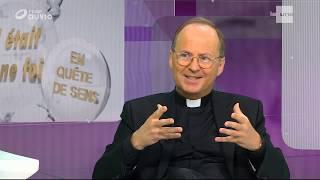 L'Opus Dei sur la RTBF