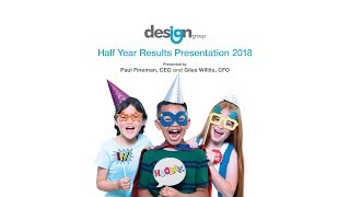 design-group-igr-h1-results-november-2018-30-11-2018
