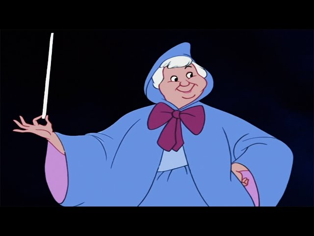 25 Best Disney Songs of All Time To Add To Your Playlist