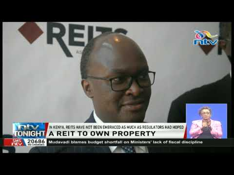 MPs express concern that housing levy contributors might not benefit