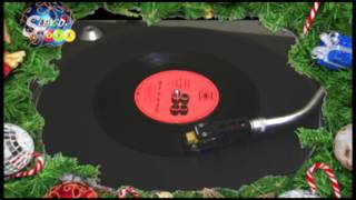 Andy Williams - Kay Thompson's Jingle Bells (Slayd5000)