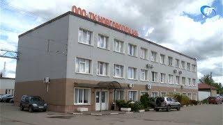 Тепловая компания «Новгородская» приступила к плановым ремонтным работам